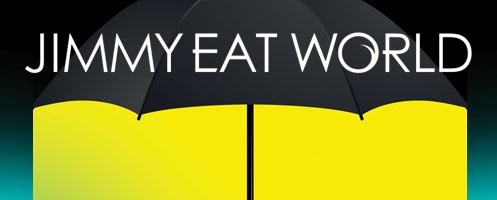 jimmy eat world eventim verlost tourp sse f r die deutschlandtour 2013. Black Bedroom Furniture Sets. Home Design Ideas