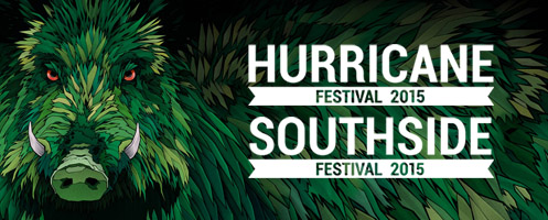 southside-hurricane-tickets-detail