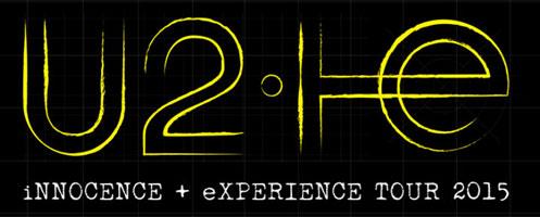U2-tickets-2015
