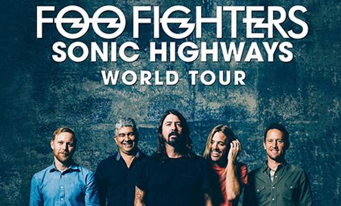 foo-fighters-tickets-2015