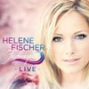 helene-fischer-tickets-2014-neu