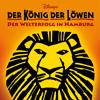 koenig-der-loewen-1-tickets