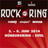 rock-am-ring-tickets-2014