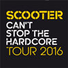 scooter-cant-stop-the-hardcore-tickets-2016