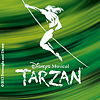 tarzan-tickets-stuttgart