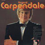 howard-carpendale-01