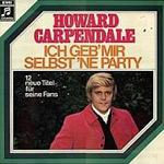 howard-carpendale-02