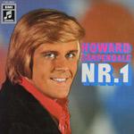 howard-carpendale-03