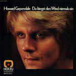 howard-carpendale-05
