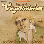 howard-carpendale-06