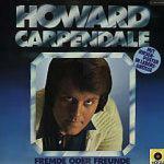 howard-carpendale-07