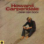 howard-carpendale-12