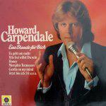 howard-carpendale-13