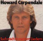 howard-carpendale-14