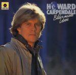 howard-carpendale-15