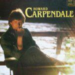 howard-carpendale-17