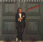 howard-carpendale-18