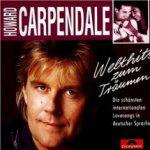 howard-carpendale-22