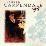 howard-carpendale-25