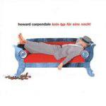 howard-carpendale-26