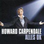howard-carpendale-28