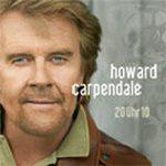 howard-carpendale-30
