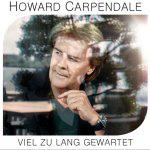 howard-carpendale-33