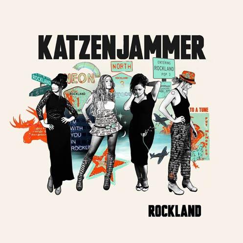 katzenjammer-rockland-cover