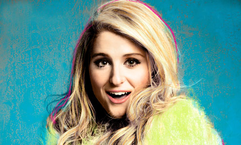 meghan-trainor-tickets-2015