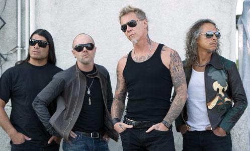 metallica-tickets-2015