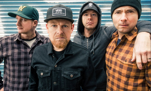 millencolin-tickets-detail