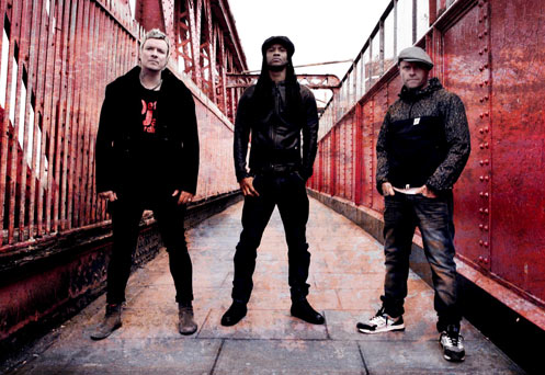 the-prodigy-tickets-2015-2