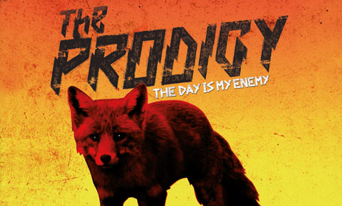 the-prodigy-tickets-2015