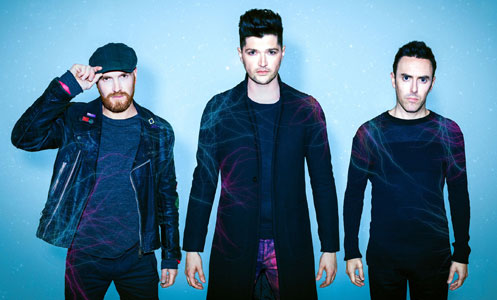 the-script-tickets-2015