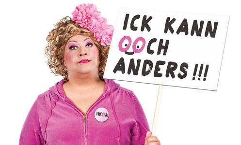 cindy-aus-marzahn-tickets-2015