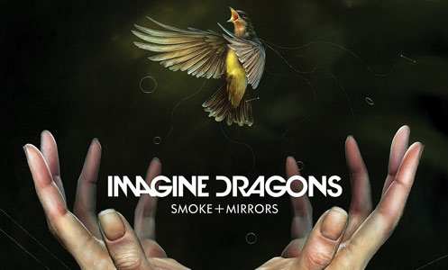 imagine-dragons-tickets-2015