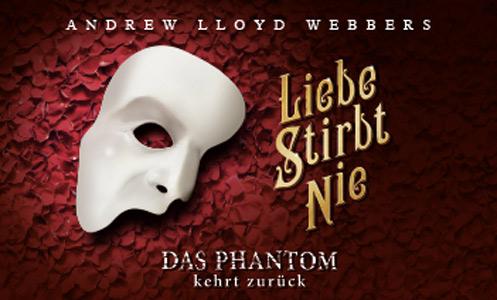 liebe-stirbt-nie-tickets-2015