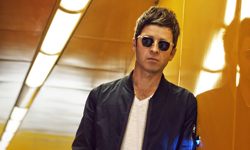 noel-gallagher-tickets-2015
