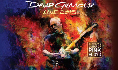 david-gilmour-tickets-2015