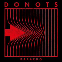 donots-cover