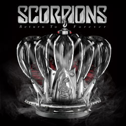 scorpions-cover