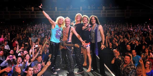 def-leppard-tickets-2015-neu
