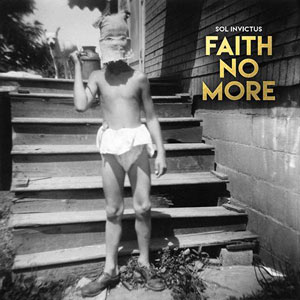 faith-no-more-sol-invictus-cover