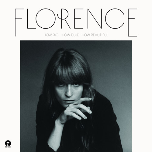 florence-the-machine-cover-how-big-how-blue-how-beautiful