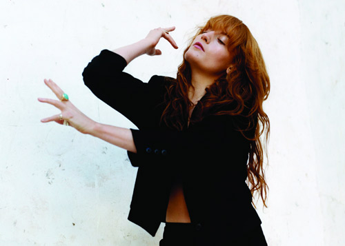florence-the-machine-tickets-2015-1
