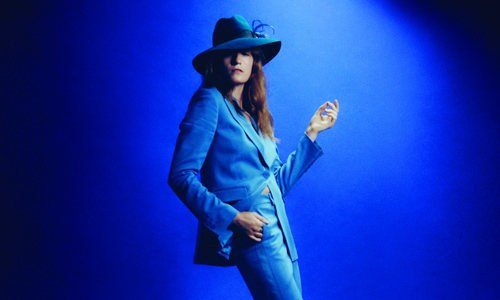 florence-the-machine-tickets-2015