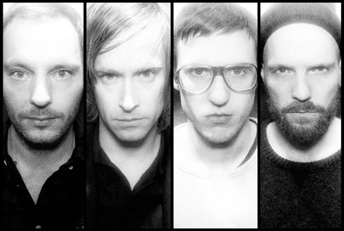 refused-tickets-2015