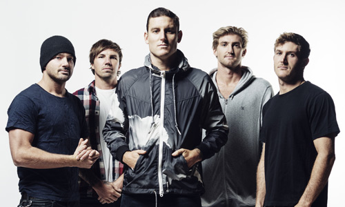 parkway-drive-tickets-2016-1