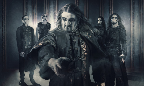powerwolf-tickets-2015