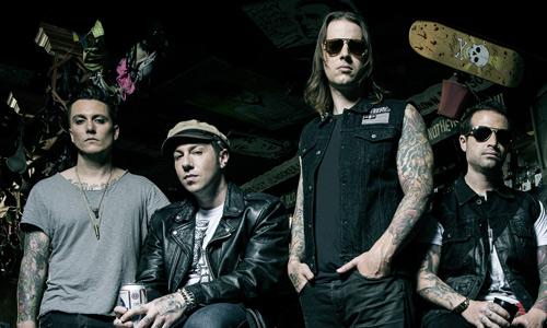 avenged-sevenfold-tickets-2015